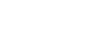 Wrights of Howth