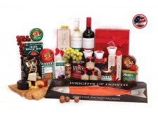 The Dalkey Luxury Gift Hamper